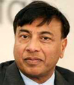 Lakshmi Mittal_ArecelorMittal_ProjectsToday