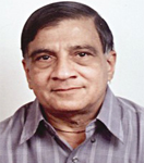 Dr. M S Kapadia_Economics Research India Pvt. Ltd._ProjectsToday