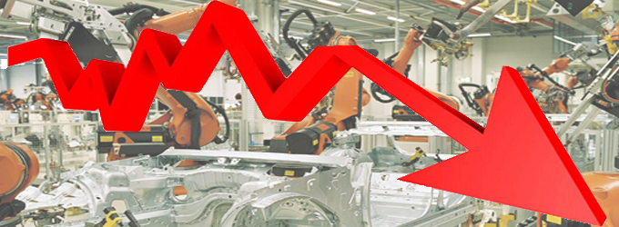 Index of Industrial Production_ProjectsToday